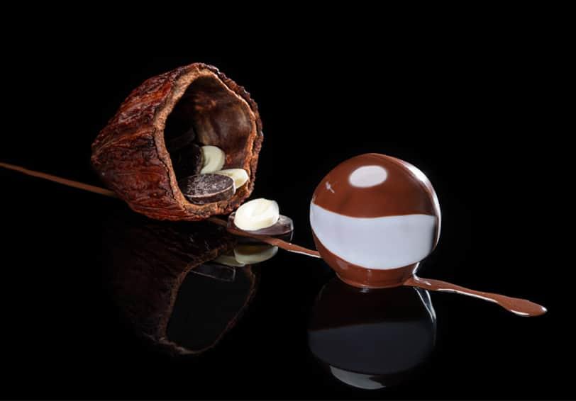 Chocolat Pontivy - Restaurant L'aiglon